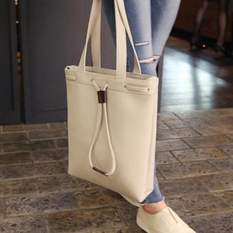 624 073  - 简单的福袋包<br>