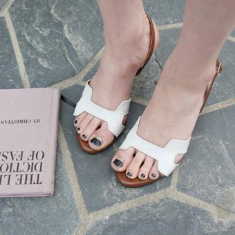 625 665  - 马尔科^ h鞋<br>