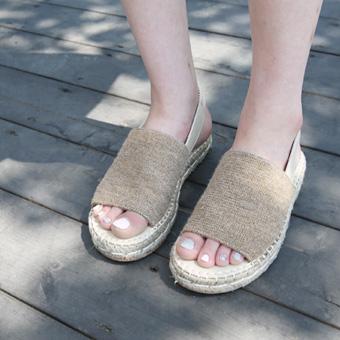 626 581  - 罗曼鞋<br>