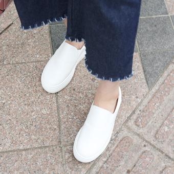 627652 - 高防滑鞋