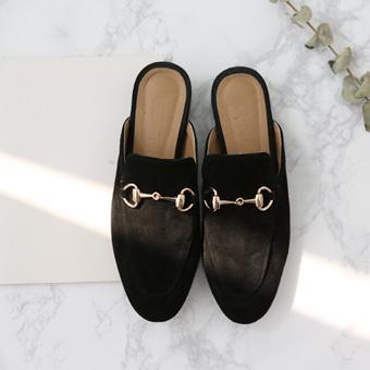 638779 - 扣鞋毛皮博客