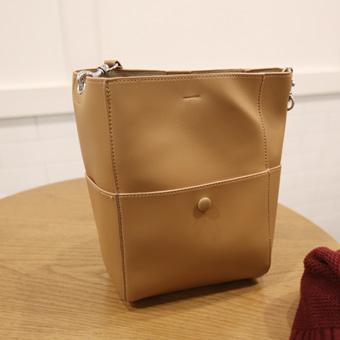 639183 - 广场购物袋