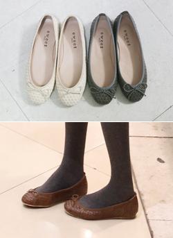 483 899  - 的夜女王鞋<br>