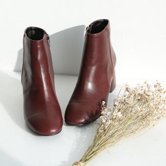 640950 - 行踝鞋