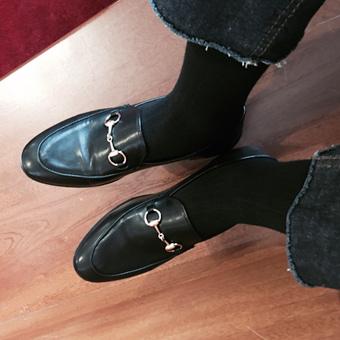 644121 - 九包子鞋