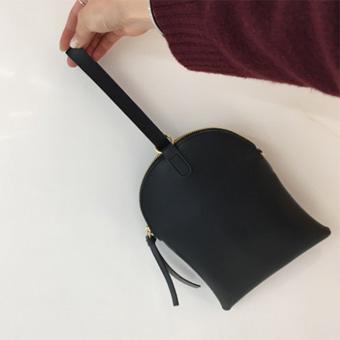 644366 - 手包帽