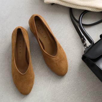 649745 - Apko点鞋