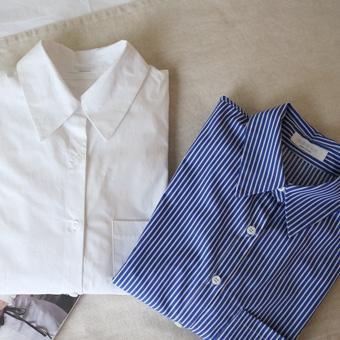 651563 - 简单的衬衫衬衫