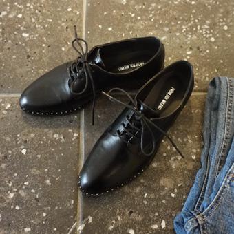 651813 - 原来鞋奥克斯