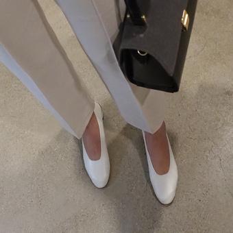 651957 - 艾德山米德尔斯堡鞋