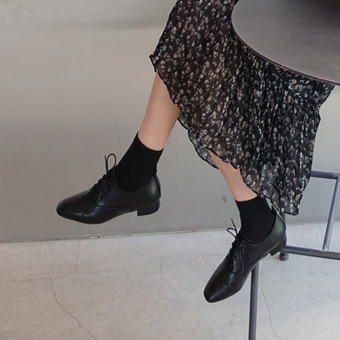 655754 - 莫莫流浪汉鞋
