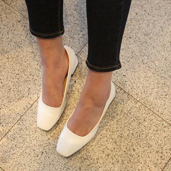 659329 - 女性鞋坊