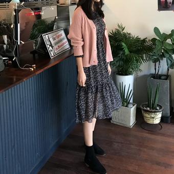 660896 - 编织柔和的羊毛衣