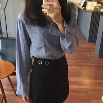 660904 - 地板勃朗峰衬衫