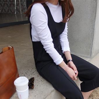 661753 - 霍利长袖T恤衫