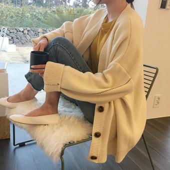 662111 - 缓存针羊毛衣