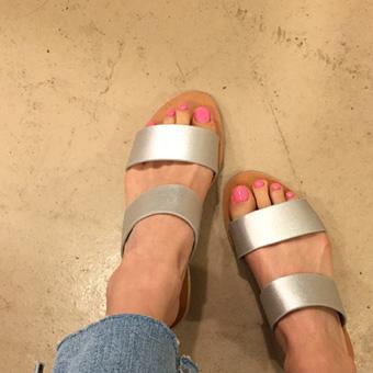669147 - 马朗绑带鞋
