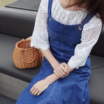 669515 - 伊丽莎可以衬衫