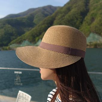 669520 - 省长seonkaep帽子