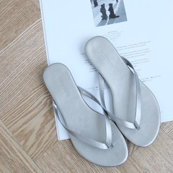 683923 - 基本触发器鞋