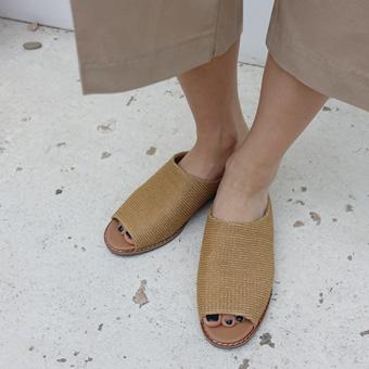 703274 - 省长骡子鞋