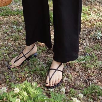 703613 - 茶叶批发鞋