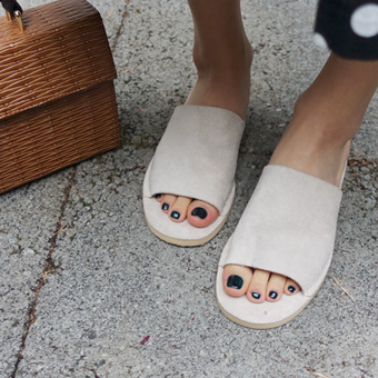 699208 - 天然麂皮鞋