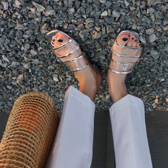 706003 - 夏日海滩鞋
