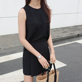 706560 - Wideumi服饰