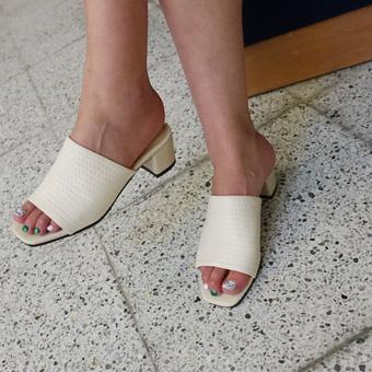 709299 - 易骡子鞋