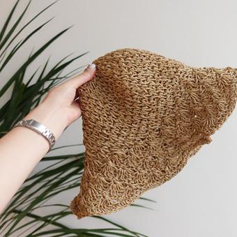710229 - 娜娜帽子帽子