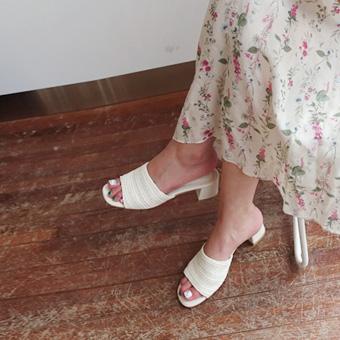 709915 - 萨尔瓦多骡子鞋