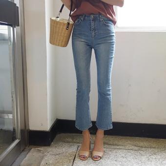 712954 - 简单的干裤子