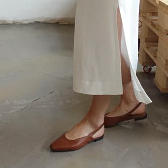 714658 - 城市跟鞋鞋