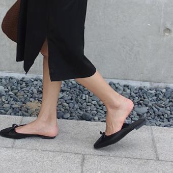 718846 - 超薄带状鞋凉鞋