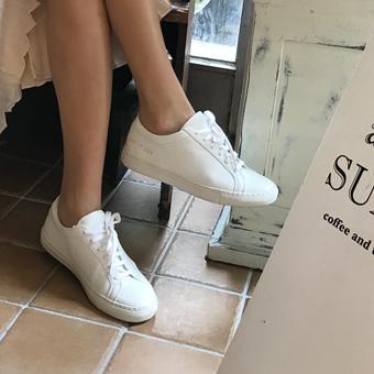 719180 - 打开白鞋