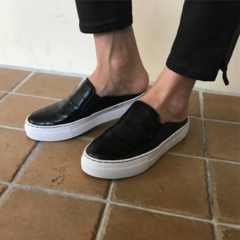 719220 - 骡子鞋运动鞋