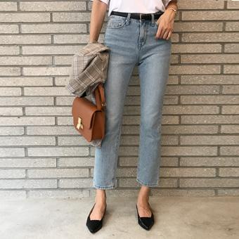 721123 - 郑直裤