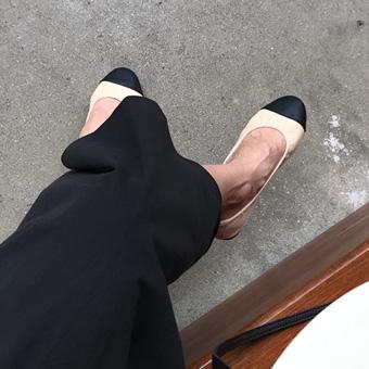 721290 - 剪切apko配色鞋款