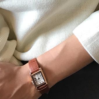 726499 - 罕见的经典腕表