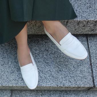 726505 - 低g氢鞋