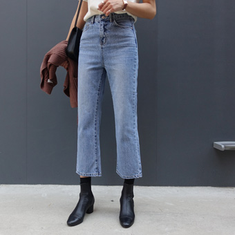 727900 - 高品质的牛仔短裤