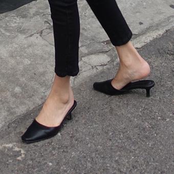 729170 - 加藤精品鞋