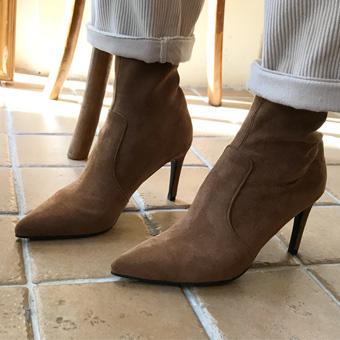 742832 - 炖摇摆鞋