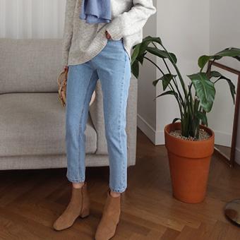 746545 - 蓝光裤子