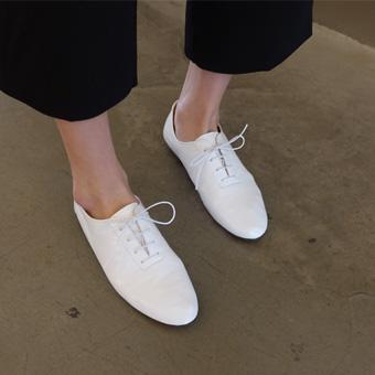 749504 - 色牛津鞋