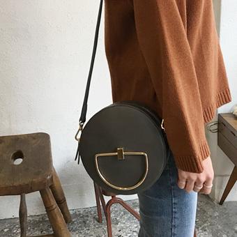 749512 - 圆形的Combi袋