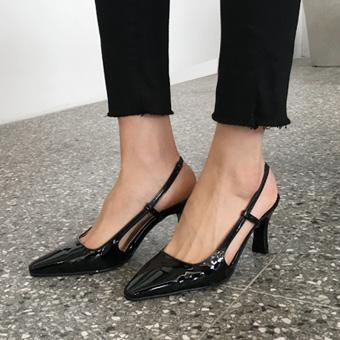 751766 - Aenamel防滑鞋