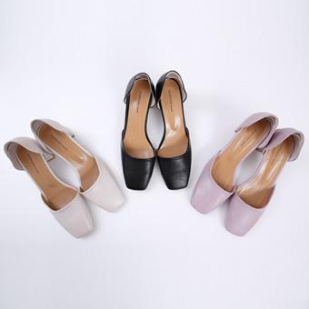753047 - Apko可爱的鞋子